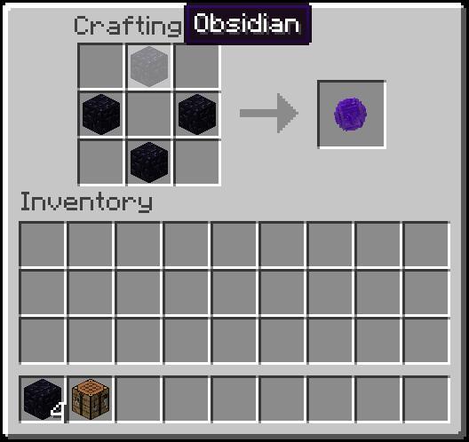 Basic-Elements-Mod-11.jpg