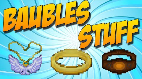 Baubles-Stuff-Mod.jpg