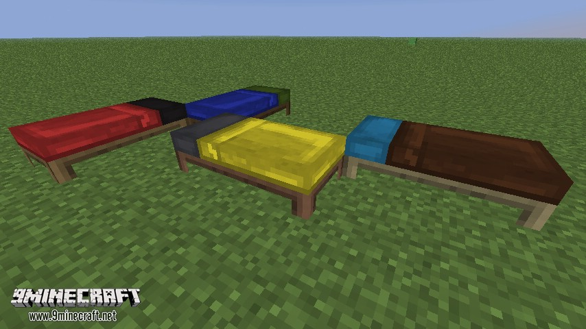Bed-Craft-and-Beyond-Mod-1.jpg