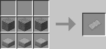 Bed-Craft-and-Beyond-Mod-5.png