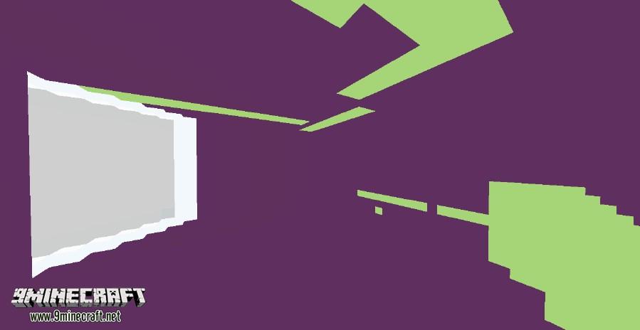 Beyond-Perception-Map-10.jpg