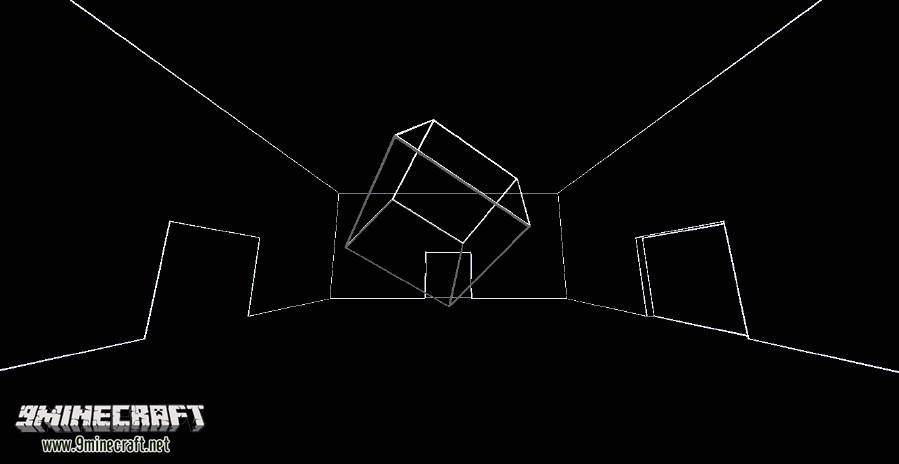 Beyond-Perception-Map-3.jpg