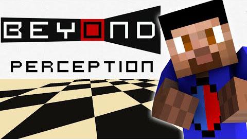 Beyond-Perception-Map.jpg