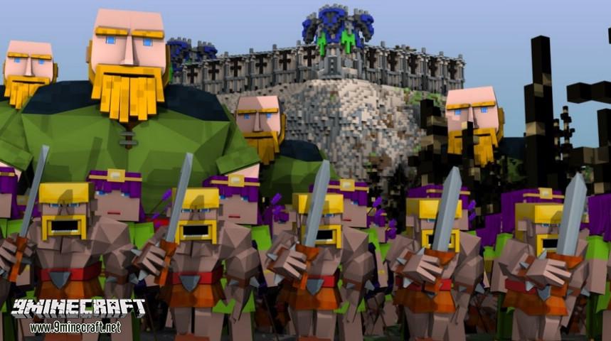 Clash-of-clans-mod-by-voidswrath-1