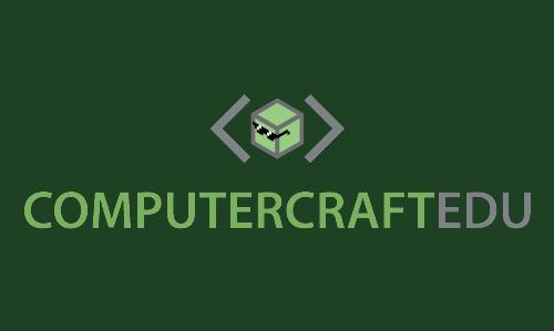ComputerCraftEdu-Mod.png