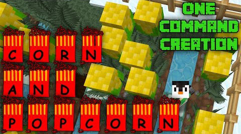 Corn-and-Popcorn-Command-Block.jpg