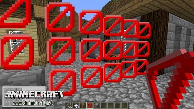 Craftable-Barrier-Block-Mod-1.jpg