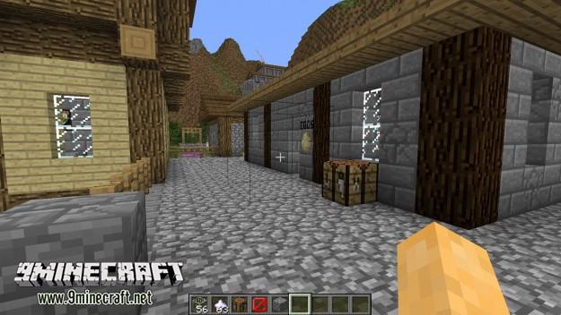 Craftable-Barrier-Block-Mod-2.jpg