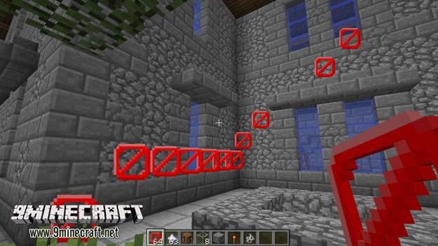 Craftable-Barrier-Block-Mod-6.jpg