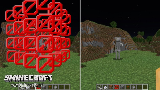 Craftable-Barrier-Block-Mod-7.jpg