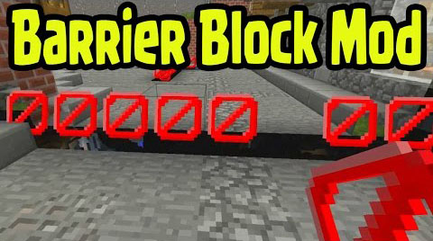 Craftable-Barrier-Block-Mod.jpg