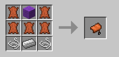Craftable-Nether-Star-Mod-16.PNG