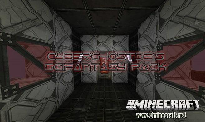 Cyberghostdes-hd-resource-pack.jpg