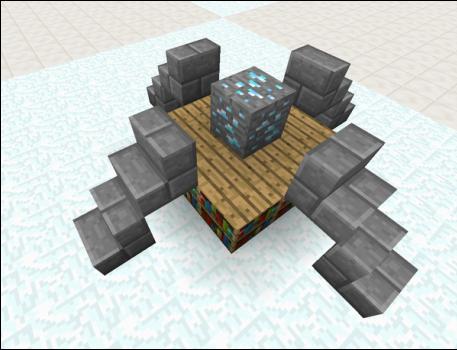 Dark-Magic-Command-Block-1