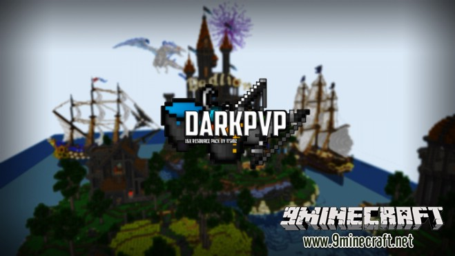 Dark-pvp-resource-pack.jpg