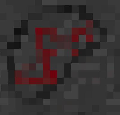 Divine-Ores-Mod-3.png