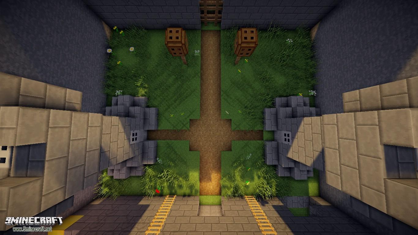 Dont-Trust-The-Floor-Map-1.jpg
