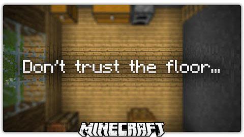 Dont-Trust-The-Floor-Map.jpg