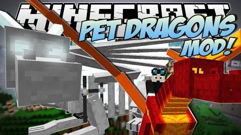 Dragon-Egg-Replicator-Mod.jpg