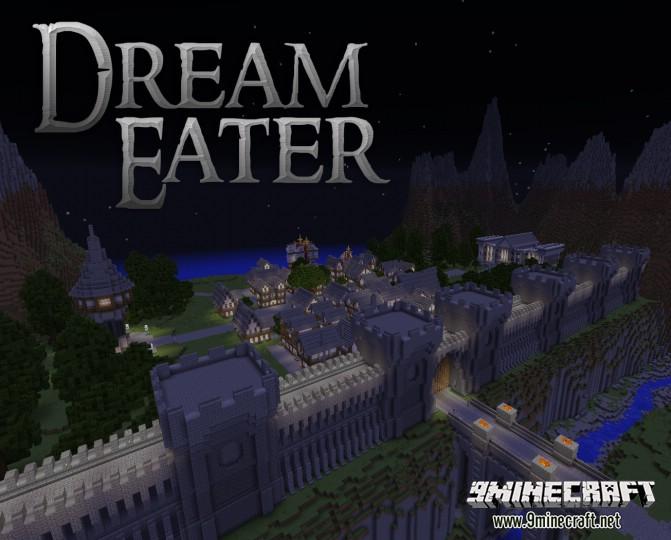 Dream-Eater-Map-2.jpg