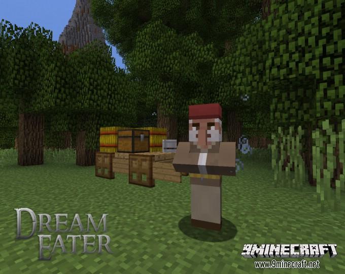 Dream-Eater-Map-4.jpg