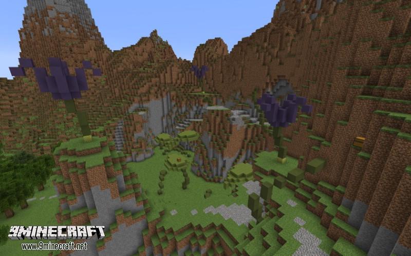 Dream-Eater-Map-8.jpg