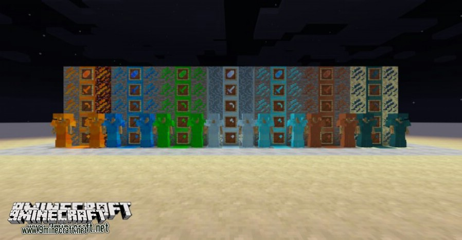 Elemental-Items-Mod-1.jpg