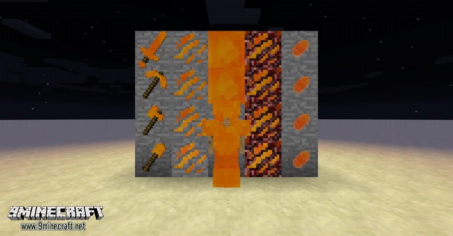 Elemental-Items-Mod-10.jpg