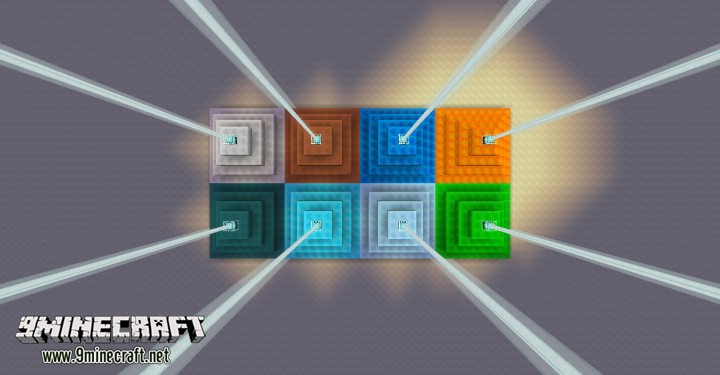 Elemental-Items-Mod-2.jpg