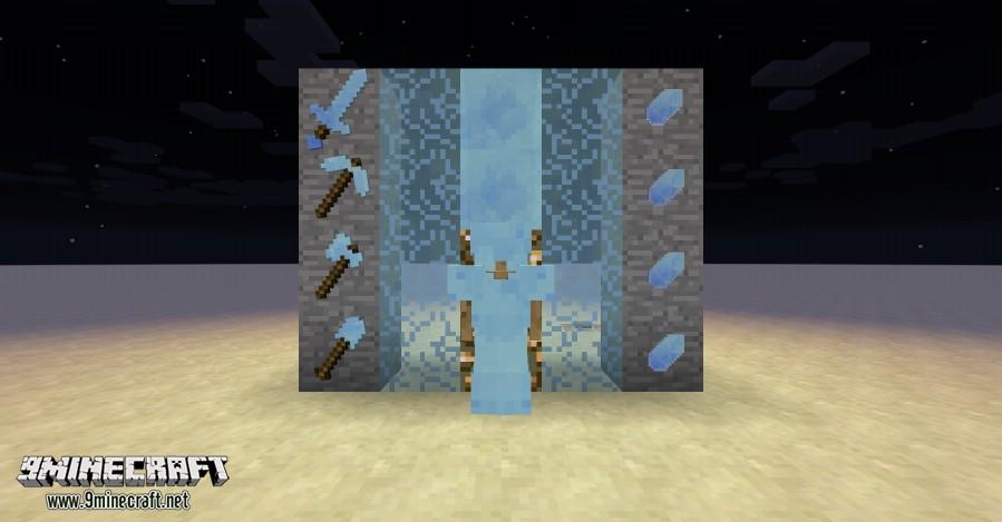 Elemental-Items-Mod-7.jpg