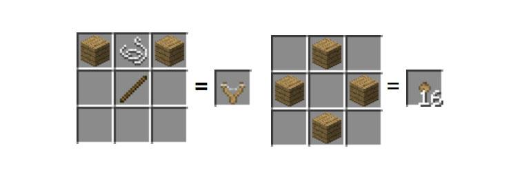 Elemental-Slingshots-Mod-1.jpg