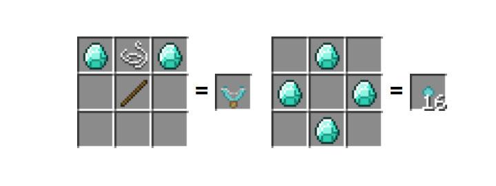 Elemental-Slingshots-Mod-4.jpg