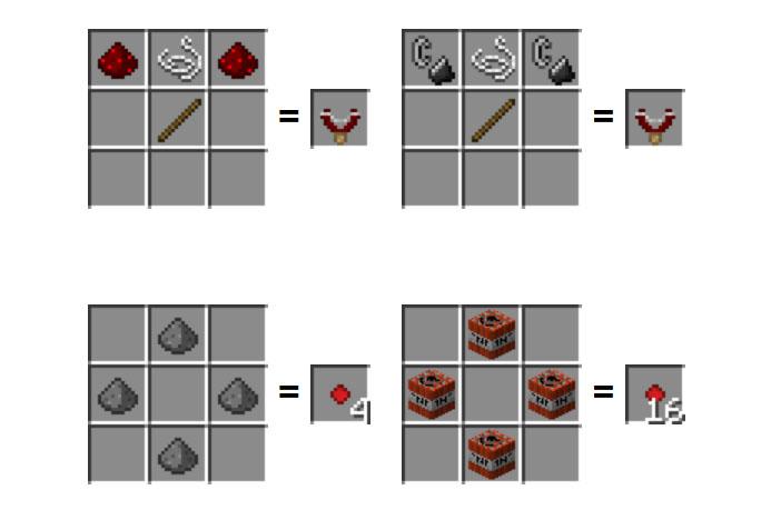 Elemental-Slingshots-Mod-5.jpg