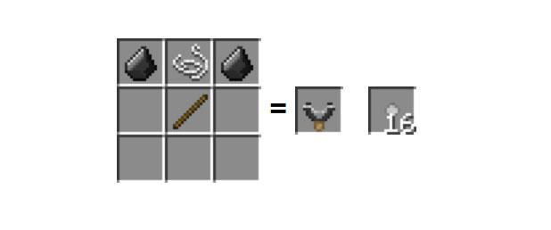Elemental-Slingshots-Mod-7.jpg