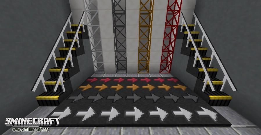 Elevator-Mod-3.jpg