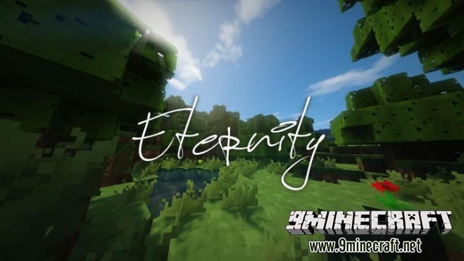 Eternity-smooth-resource-pack.jpg