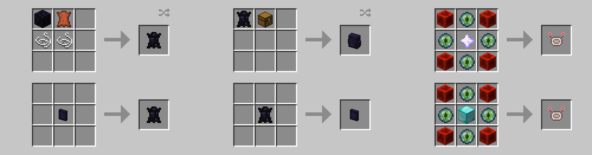 Expandable-Backpacks-Mod-3