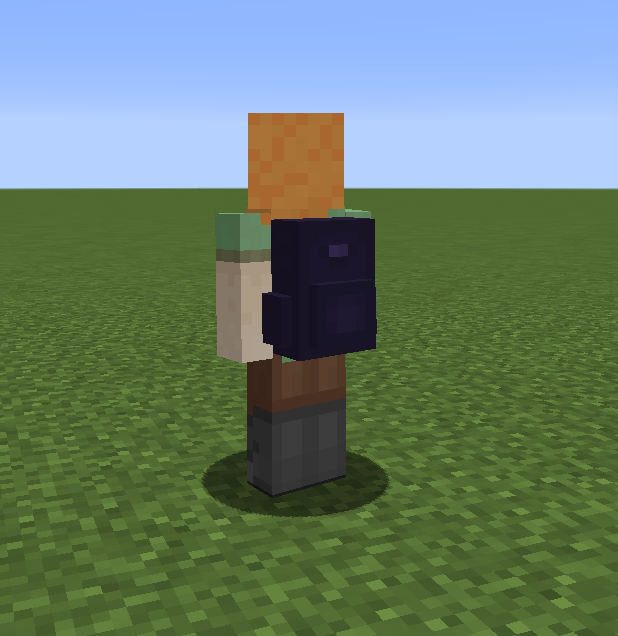 Expandable-Backpacks-Mod-4