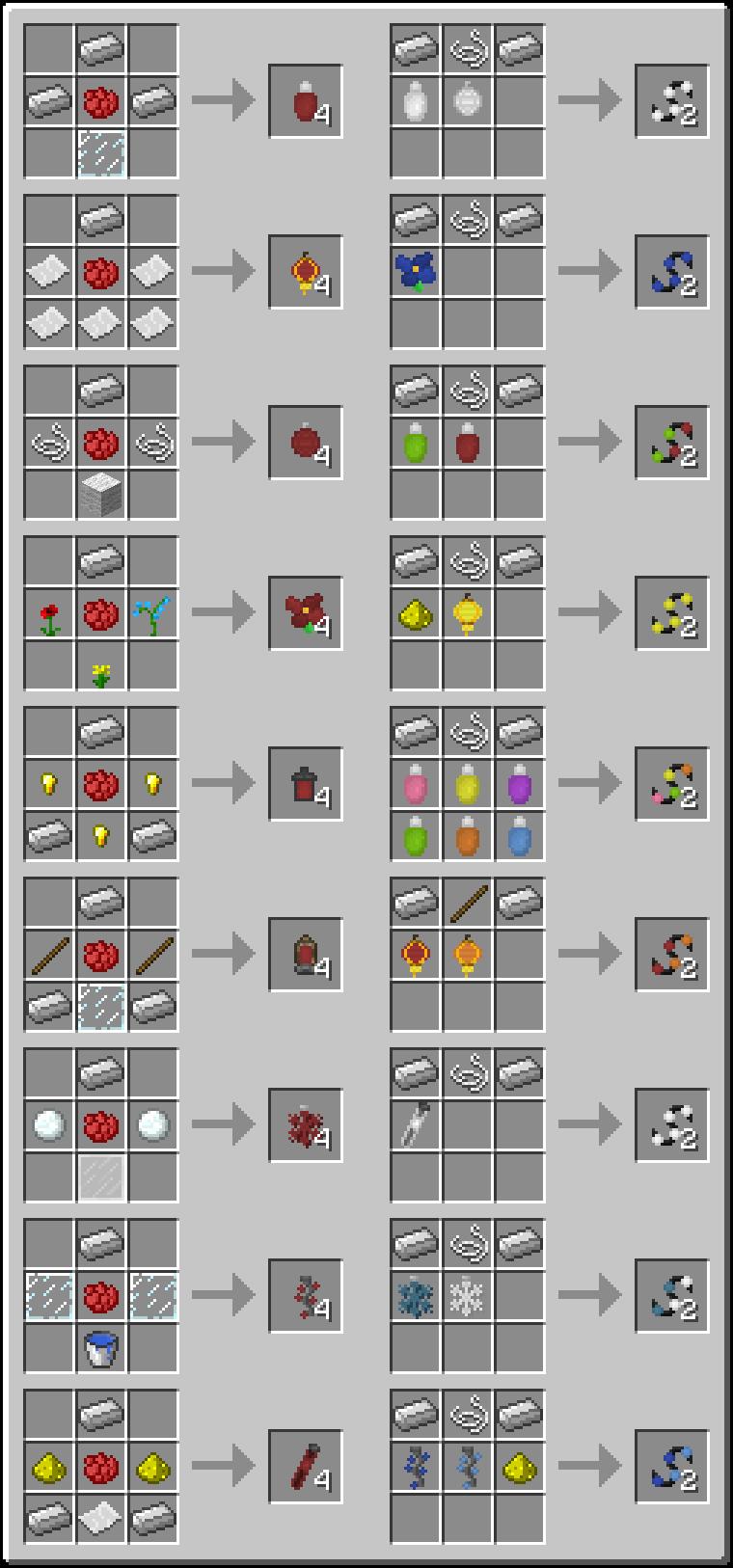Fairy-Lights-Mod-3.png