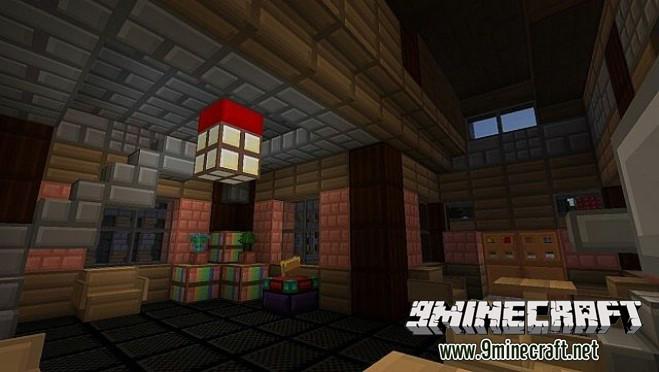 Fancy-cubes-resource-pack-11.jpg