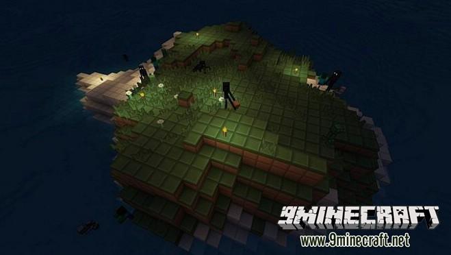Fancy-cubes-resource-pack-12.jpg