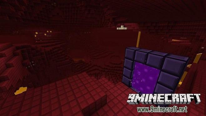 Fancy-cubes-resource-pack-13.jpg