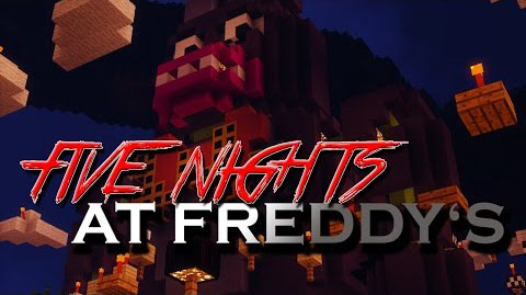 Five-nights-at-freddys-adventure-map.jpg