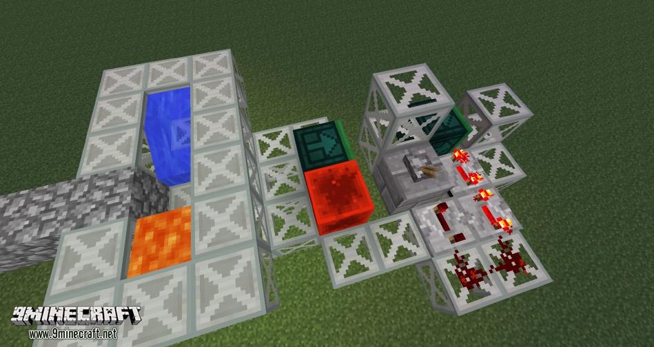 Funky-Locomotion-Mod-4.jpg