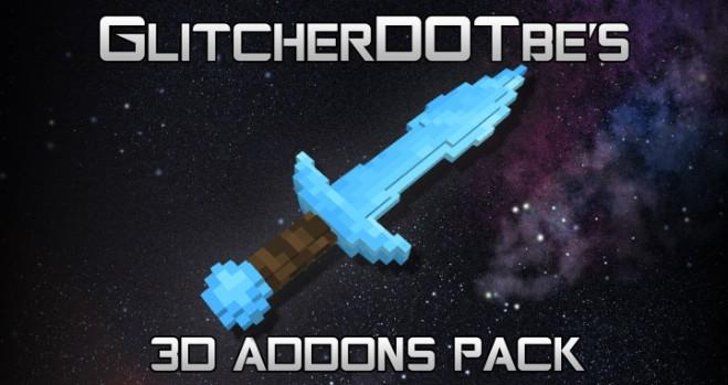 Glitchs-3d-addons-pack.jpg