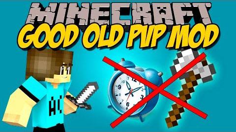 Good-Old-PvP-Mod.jpg