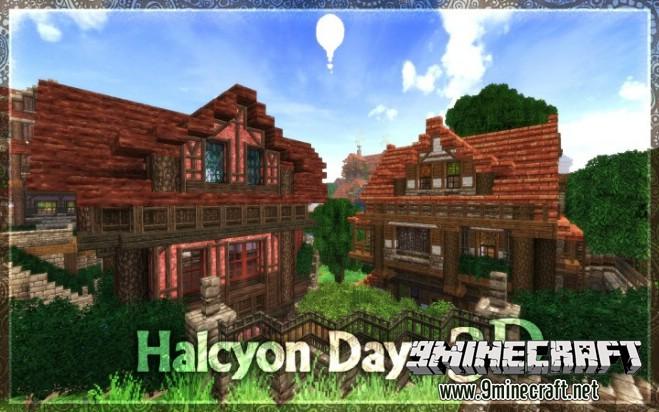 Halcyon-days-3d-resource-pack.jpg