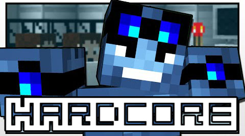 Hardcore-Wither-Mod.jpg