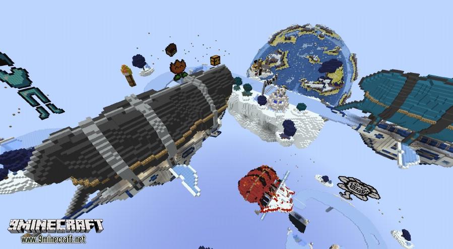 Ice-Boat-Madness-Map-3.jpg