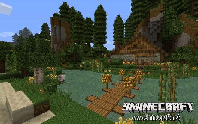 Jungle-ruins-resource-pack-1.jpg